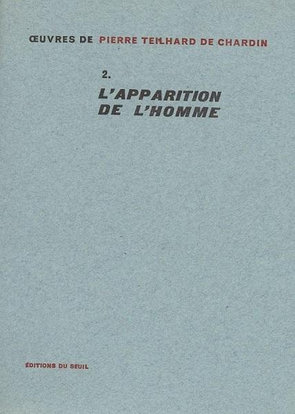 chardin_apparition_homme.jpg