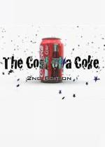 cost_of_a_coke.jpg