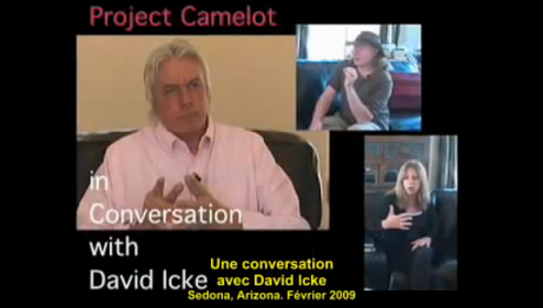 david_icke_camelot_2009.png