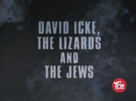 david_icke_lizards_jews.png