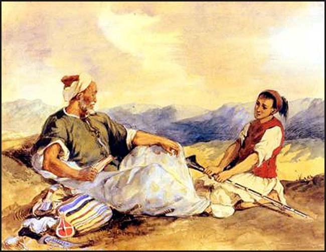 delacroix-vieillard-et-ephebe-marocains-a-la-campagne.jpg