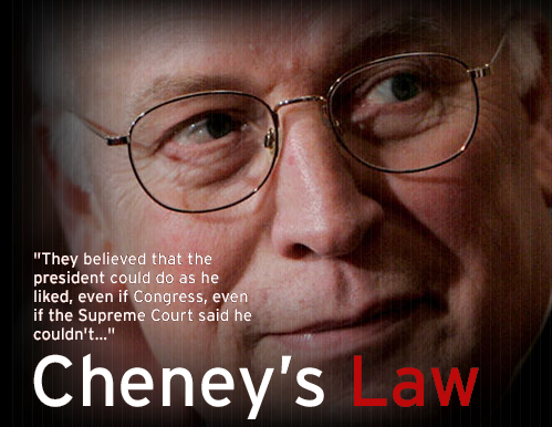 dick_cheney.png