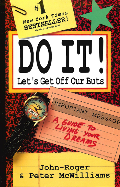 do_it.png