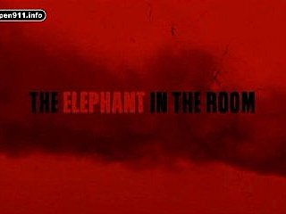 elephant_room.jpg