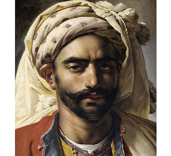 girodet-tunisien-mustapha.jpg
