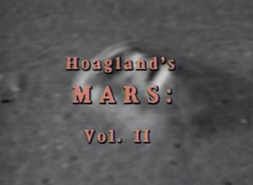 hoagland_mars_2.png