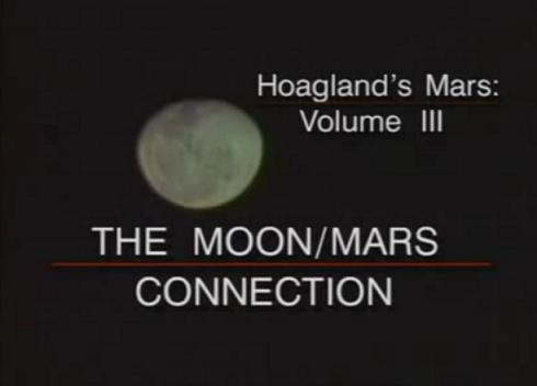 hoagland_mars_3.png