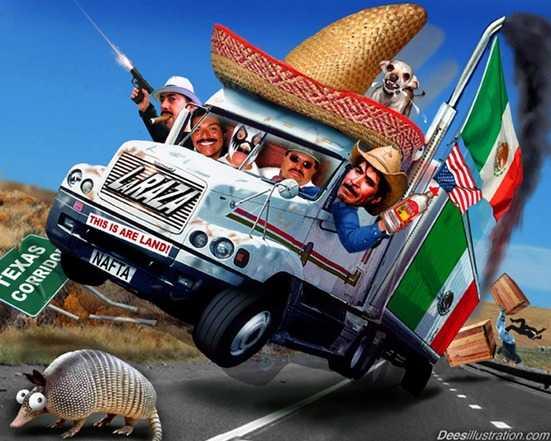 illegal-immigration-Dees-illustration.jpg
