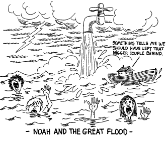 great_flood_nigger.png