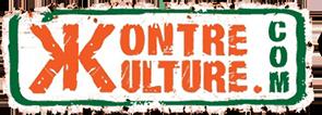 kontre_kulture.png