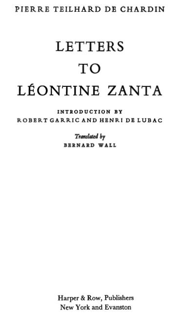 leontine_zanta.png