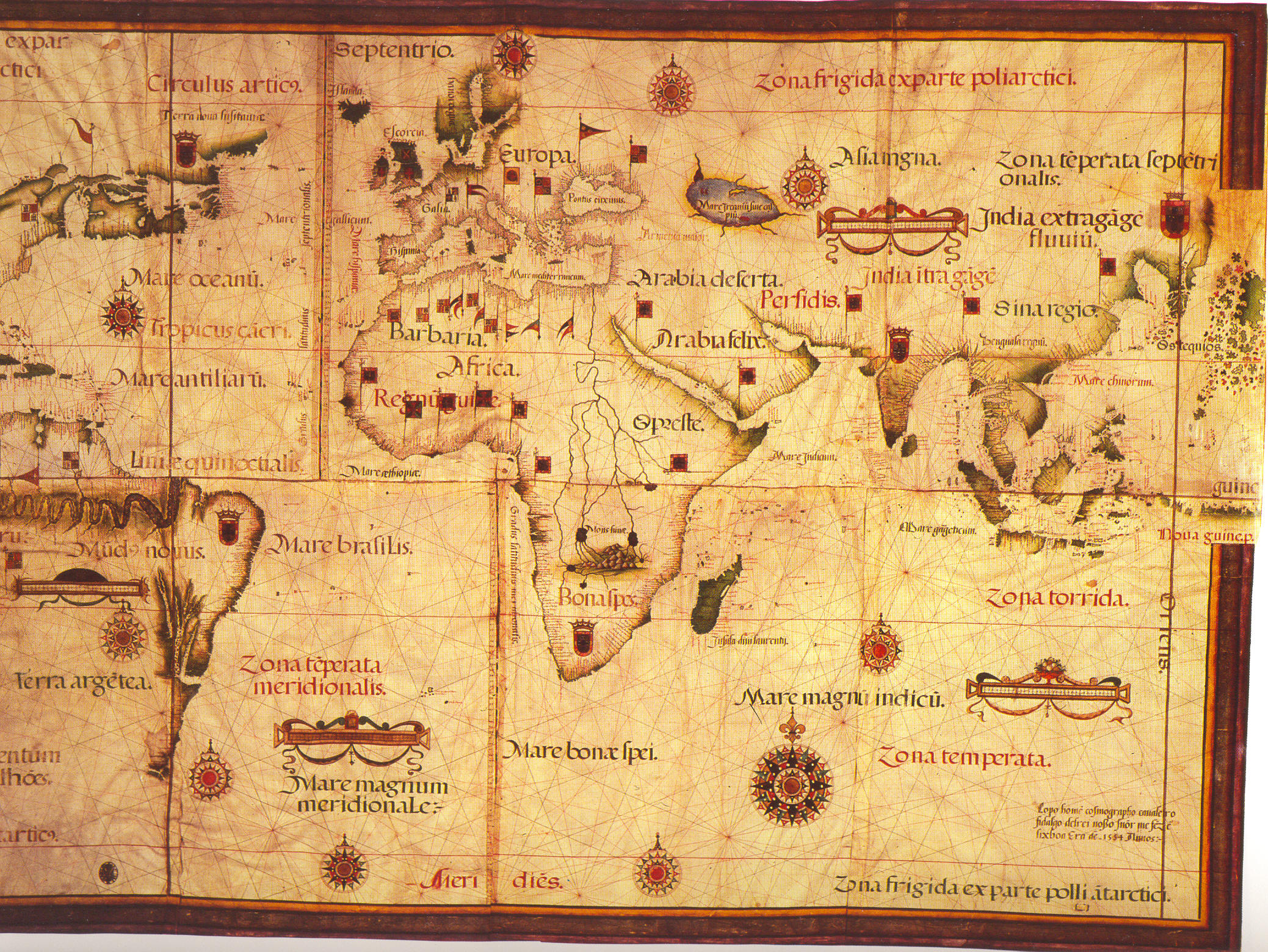 1554_lopo_homen_mapa_mundi_03.jpg