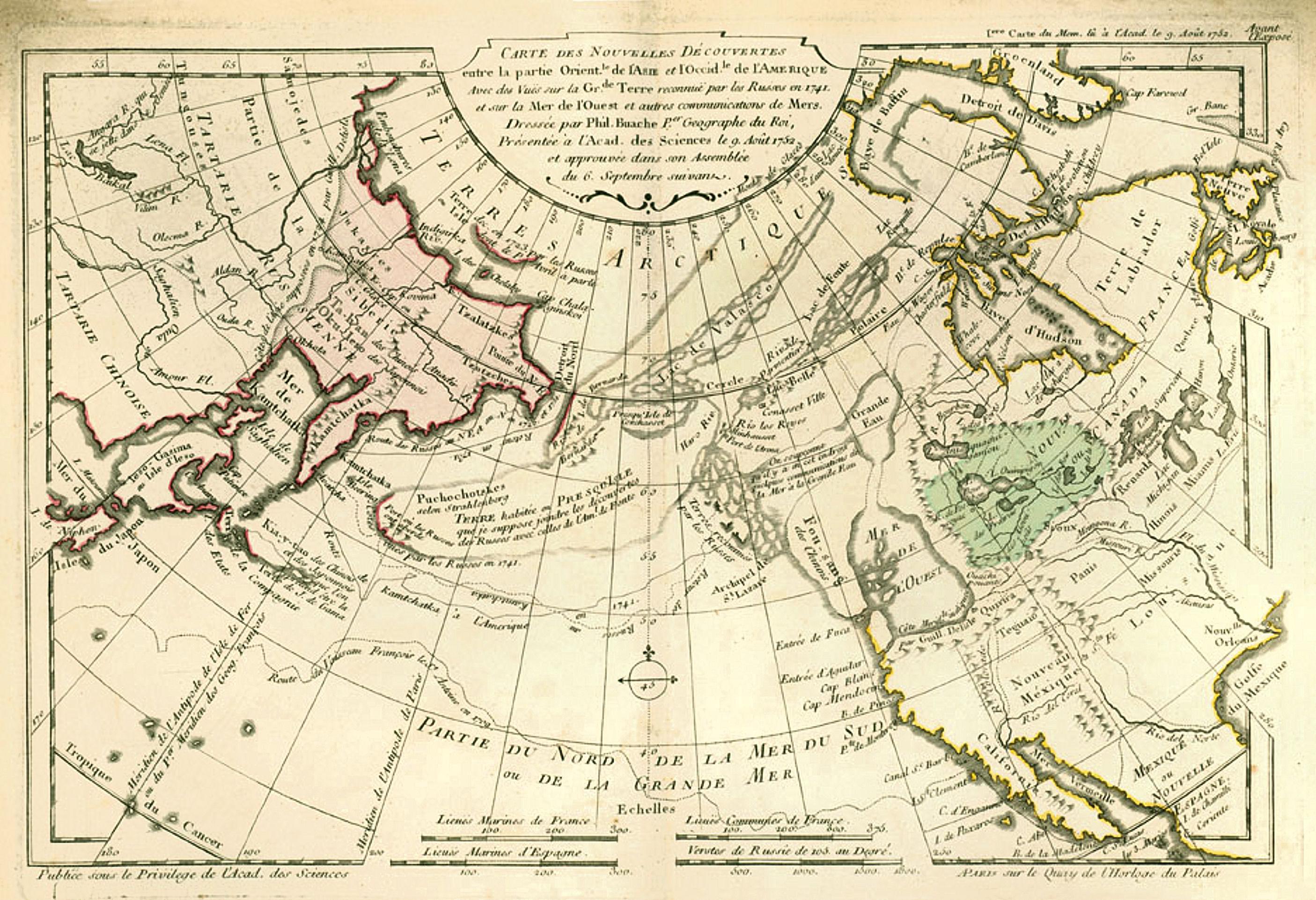 Buache_1753_Map.jpg