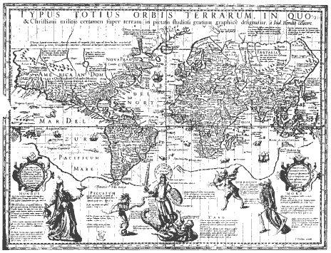Jodocus_Hondius_Christian_Knight_Map_1597.jpg