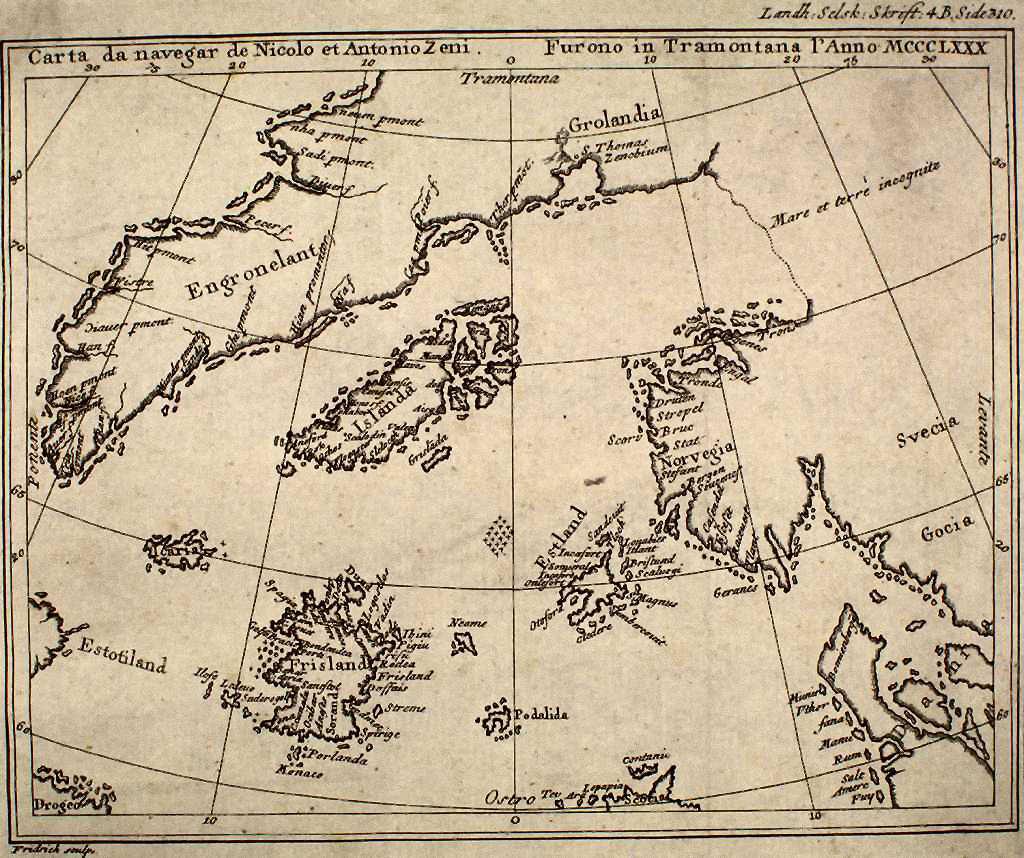 Map_nicolo_zeno_1558.jpg