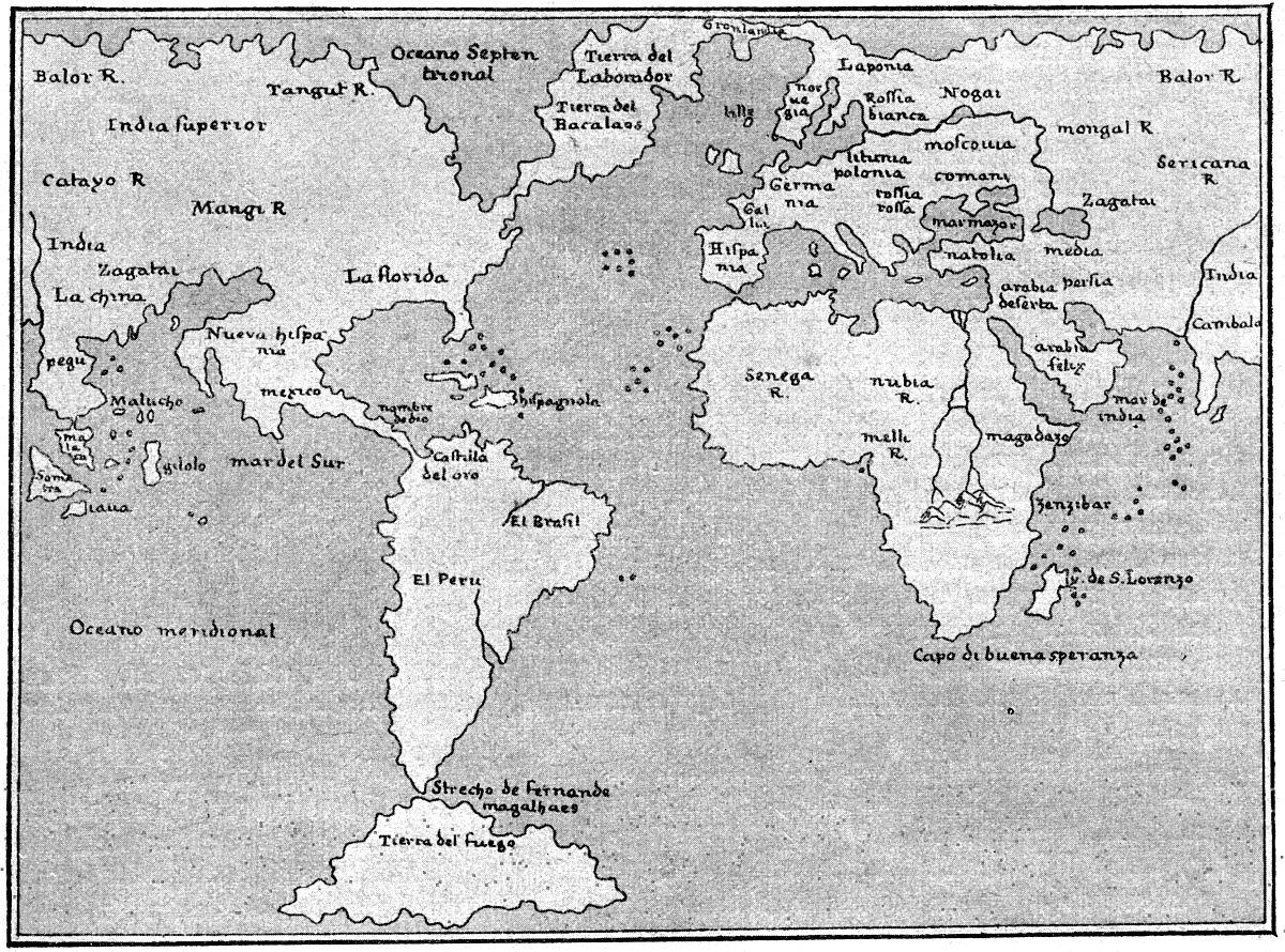 Weltkarte_ptolemaeus_ausgabe_1548.jpg
