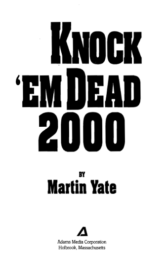 martin_yate_knock_dead.png