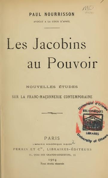 nourrisson_paul_jacobins.png