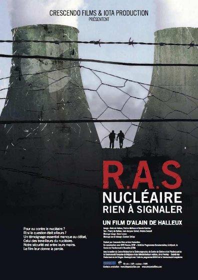 nucleaire_rien_a_signaler.jpg