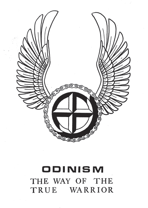 odinism.png