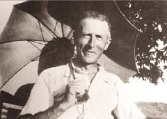 pierre_teilhard_chardin-pere_teilhard-jesuite_scientifique_jesuit_scientist_phenomene_humain_human_phenomenon.jpg