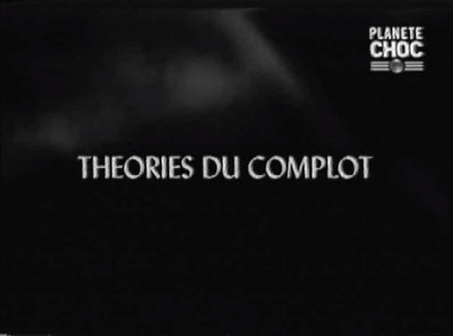planete_choc_theories_du_complot.png