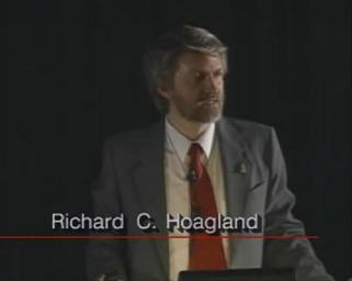 richard_hoagland.png