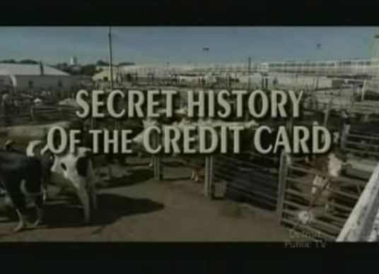 secret_history_of_the_credit_card.png