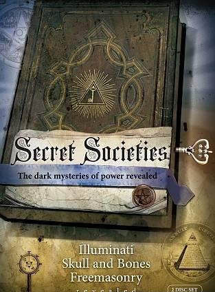 http://www.the-savoisien.com/blog/public/img8/secretsocieties/Secret_Societies.jpg