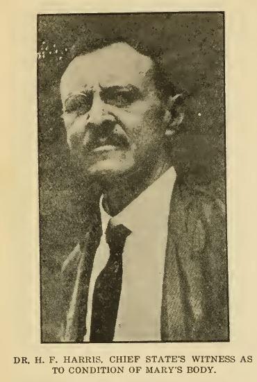 http://www.the-savoisien.com/blog/public/img8/sept_dr-harris.jpg