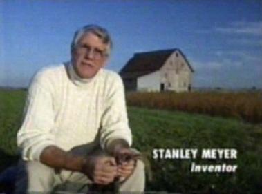 stanley_meyer.jpg