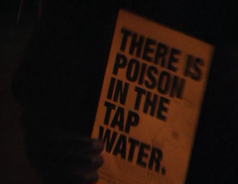 tap_water_fluor.png