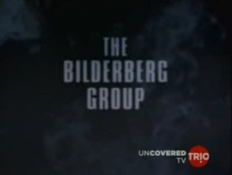 the_bilderberg_group.png