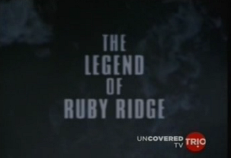 the_legend_of_ruby_ridge.png
