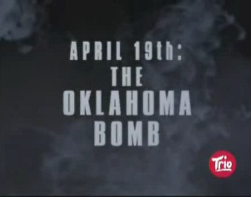 the_oklahoma_bomb.png