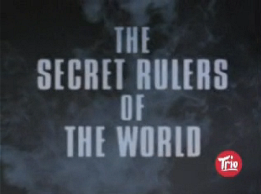 the_secret_rulers_of_the_world.png