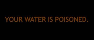 water_fluor.jpg
