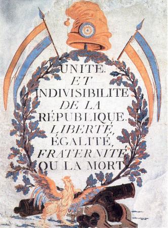 http://www.the-savoisien.com/blog/public/img9/.1792_m.jpg