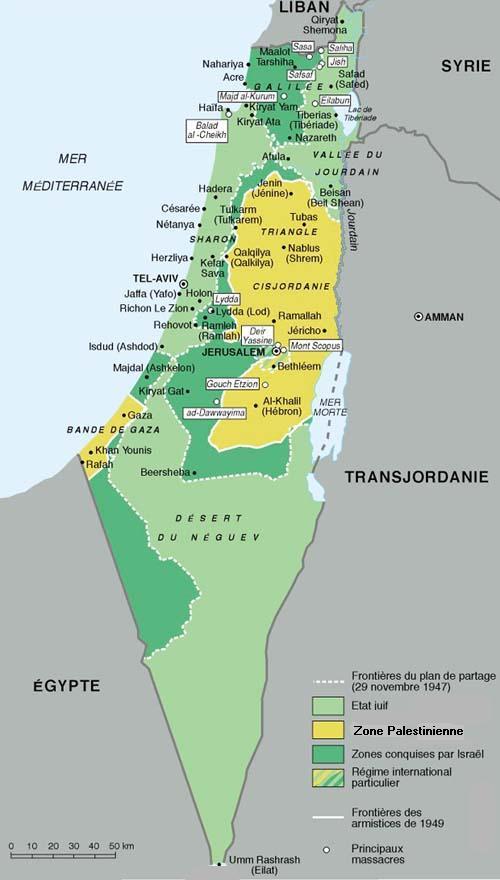 carte_palestine_2006.jpg