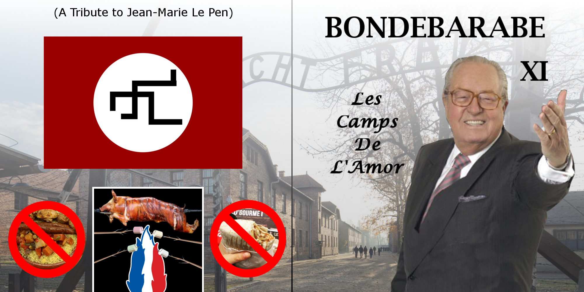 Bondebarabe_11_Le_Pen.png