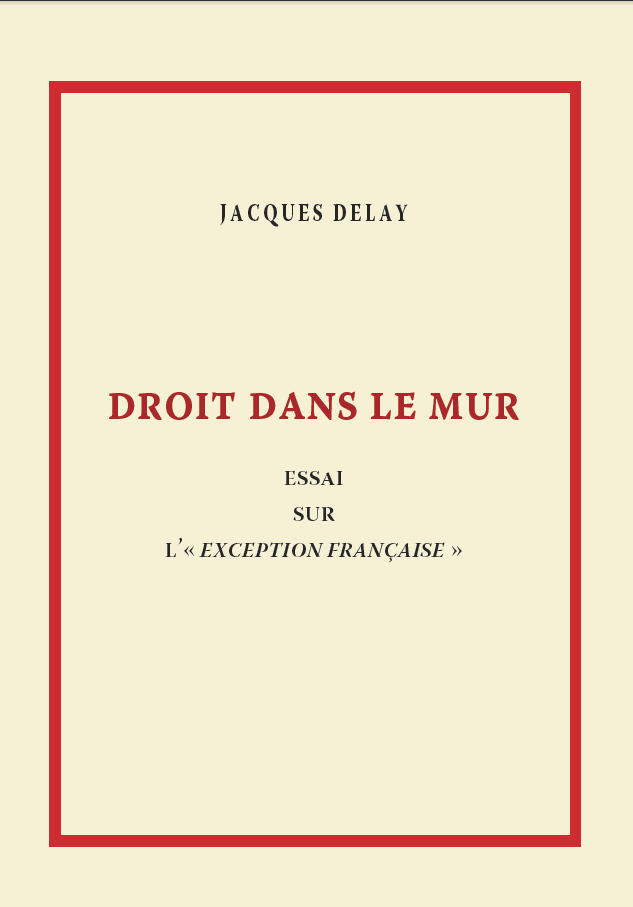 Delay-dans_le_mur.png