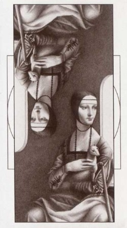 .Tarot_de_Leonard_de_Vinci-Back_m.jpg