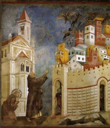 .GiottoArezzo_m.jpg