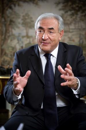 .Strauss-Kahn_Gaston_m.jpg