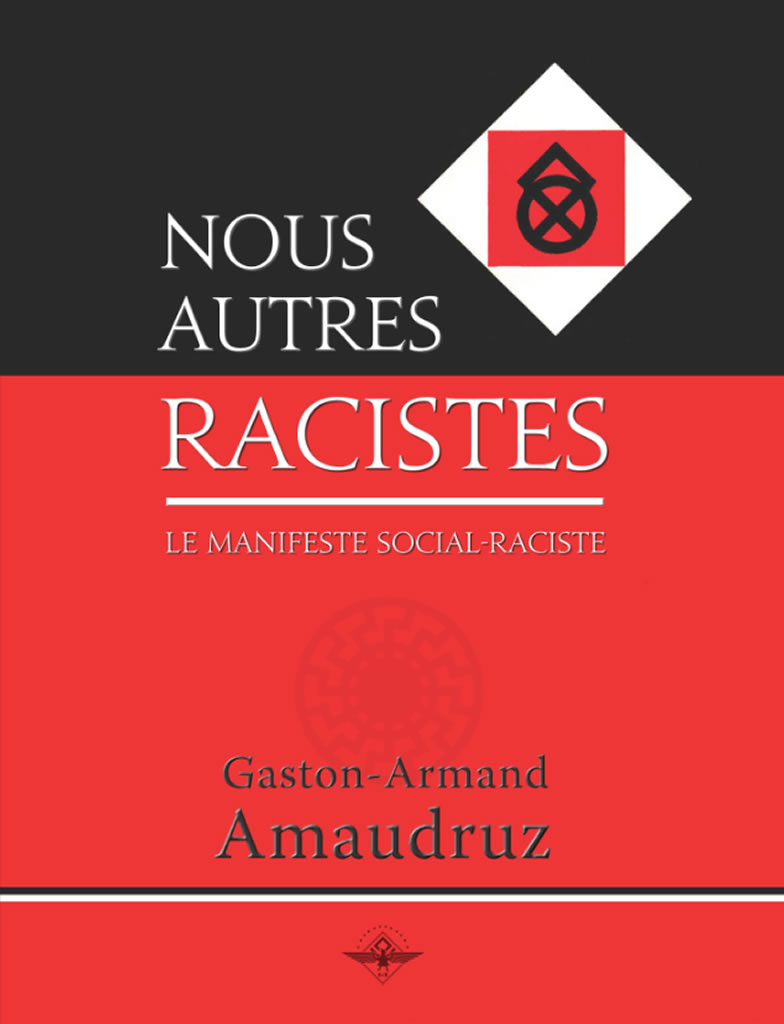 Gaston-Armand Amaudruz RACE.jpg
