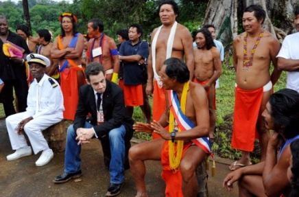 Guyane-Francaise-Camopi-Nicolas-Sarkozy-1.jpg