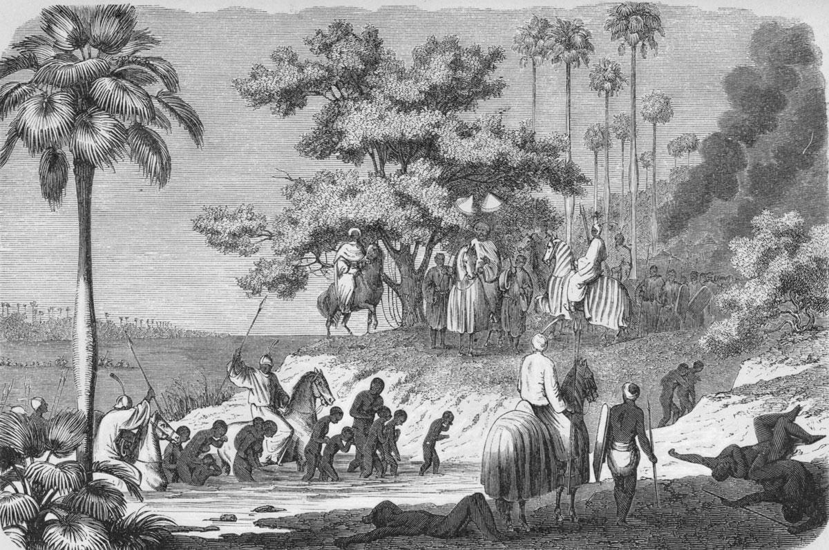 Hermann_Wagner__Schilderung_der_Reisen______Eduard_Vogel_in_Central_Afrika_Leipzig__1860__p__217_jpg.jpg