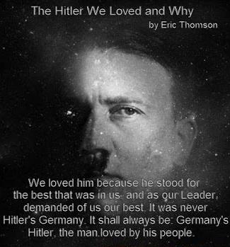 http://www.the-savoisien.com/blog/public/img9/Hitler_avatar.jpg