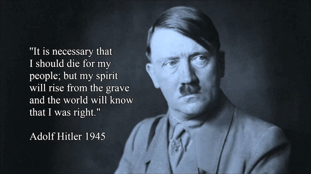 http://www.the-savoisien.com/blog/public/img9/Hitler_greatest_story_never_told.jpg