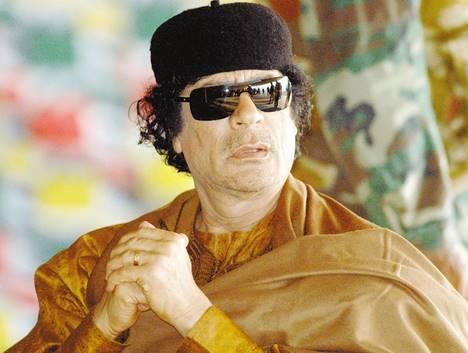 Khadafi_leche.jpeg